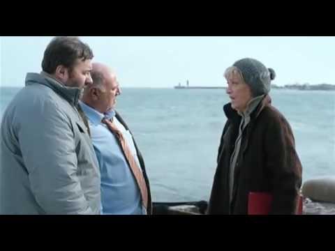Марафон 2013 фрагмент из фильма