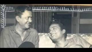 Bhanu Banerjee - Naba Ramayan part1