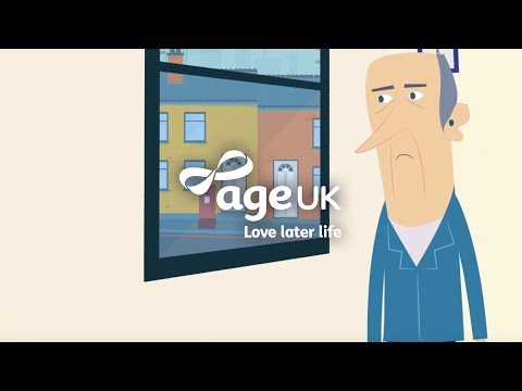 What is Pension Credit? | Age UK