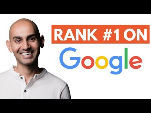 7 Free Tools to Rank #1 on Google | SEO Optimization Techniques to Skyrocket Your Rankings