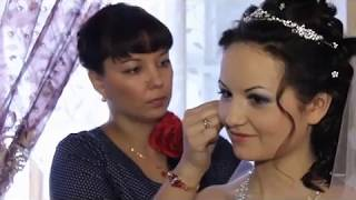 полное видео свадьбы , Дианы и Никиты