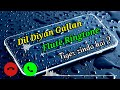 Dil Diyan gallan Flute Ringtone | world's Best Ringtone | Dil Diya Gallan instrumental ringtone