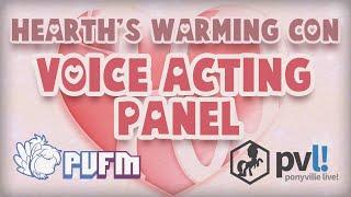 VA Panel (4K)