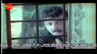 Video Kusruthi Kattu Malayalam Movie Comedy Scene innocent and  jayaram download MP3, 3GP, MP4, WEBM, AVI, FLV Desember 2017