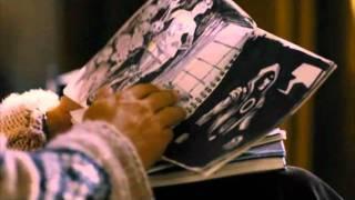 Смерть супергероя (2012) - Трейлер фильма