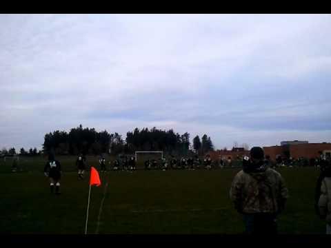 lildoug rugby #5