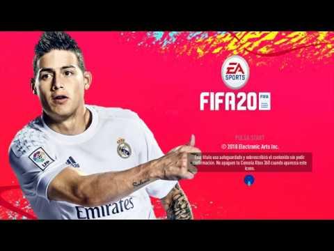fifa-2020-en-xbox-360-rgh-previa-gameplay
