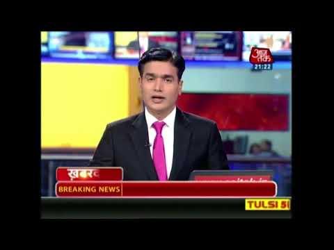 खबरदार: Mallya, Modi और अब Kothari आखिर बड़े बिज़नेस के नाम पर कब तक चलेगी 'Bank Approved' डकैती ?