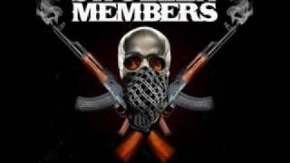 Download Swollen Members - Dumb ft. Everlast & Slaine of La Coka Nostra (Armed to the Teeth) Mp3 and Videos