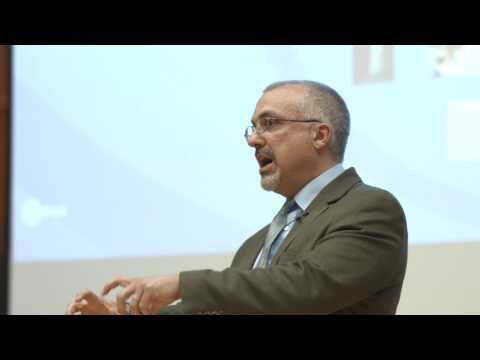 The MDMA Lectures - Part 4 - What About Addiction?