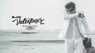 អ្នកណាអោយអូនទៅ New Song By Khem ( valentine day )