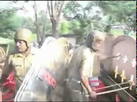 Malankara makkal etta peedanam Aluva 2005.flv