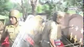 Repeat youtube video Malankara makkal etta peedanam Aluva 2005.flv