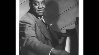 Art Tatum Mighty Like A Rose