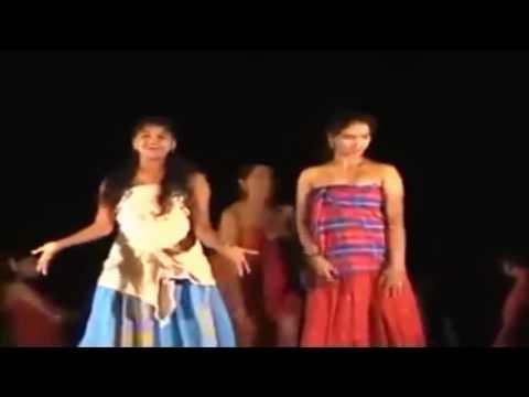 এই যাত্রা দেখলে মাথা নষ্ট হবেই, jatra dance 2016: Hey guys,এই যাত্রা দেখলে মাথা নষ্ট হবেই, jatra dance 2016.  ########KEYWORDS#######   jatra jatra dance bangla jatra dance bangla jatra bangla hot jatra hot jatra jatra pala jatra song 2016