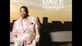 Watch Dave Hollister Help Me video