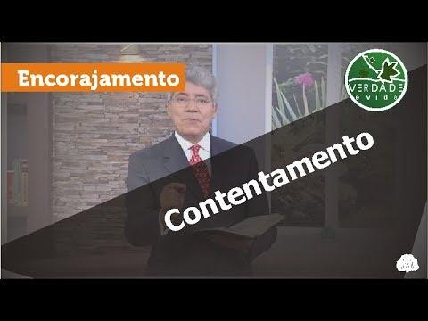 0605 - Contentamento