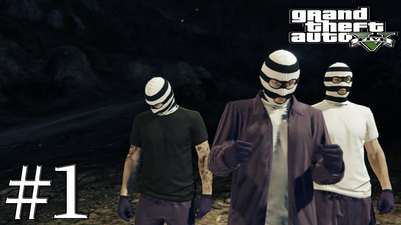 Download jawa vs sunda - Grand Theft Auto 5 Indonesia #1