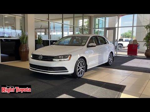 2017 Honda Civic Phoenix, Scottsdale, Glendale, Mesa, Tempe, AZ 00831237 from YouTube · Duration:  1 minutes 43 seconds
