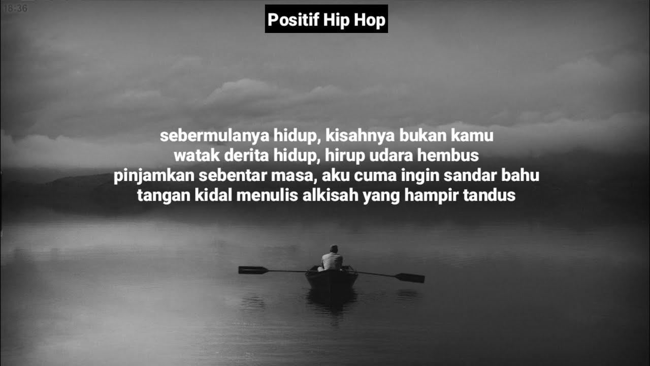 Hann - Anak Keramat (Lirik) 💯