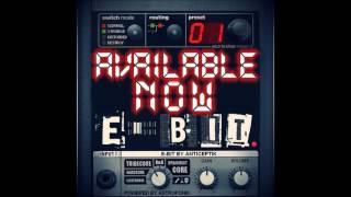 Download P87 - Aka Anticeptik VS Myrdhin -  Ace in the all (E-Bit album) MP3 song and Music Video