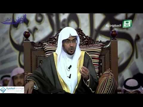 فتنة المسلمين في دينهم كفتنة أصحاب الأخدود ـ الشيخ صالح المغامسي