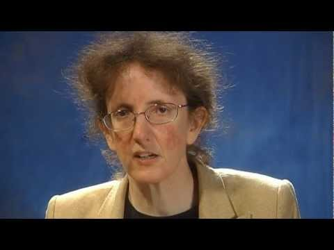 Suffering Pain and Loss in Christian Theology with Karen Kilby - YouTube