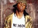 Apologize  Remix  Timbaland ft Lil Wayne and Bun B