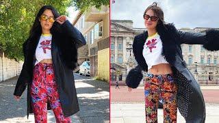 We Dressed Like Olivia Rodrigo