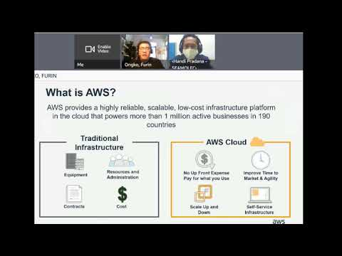 cloud-computing-:-seamolec---aws-[amazon-web-servis]