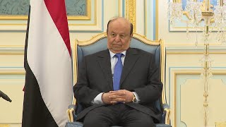 اتفاق الرياض بين تمرد الانتقالي وانحياز التحالف السعودي وعجز الشرعية
