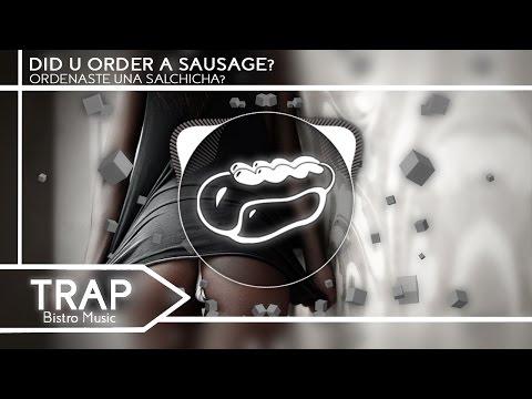 Jroll - Freakeh Wobble [TRAP] (TWERK SONG)