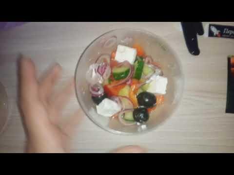 Доставка домашних обедов в г. Екатеринбург