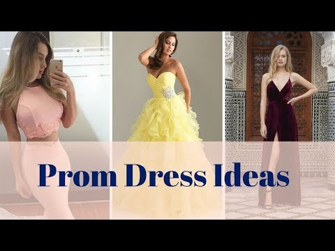prom-dress-ideas-100+-prom-gowns,-prom-outfits,-prom-dresses-ideas