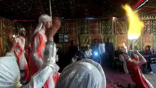 Мое Марокко. Марокко. Марокканская деревня. Марокканская свадьба.