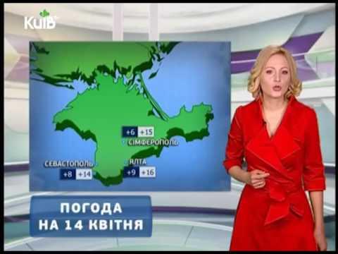 Попасное новомосковск погода