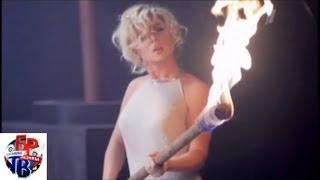 """Полина Гагарина - """"Нет"""" Пародия Большая Разница 3 2013"""