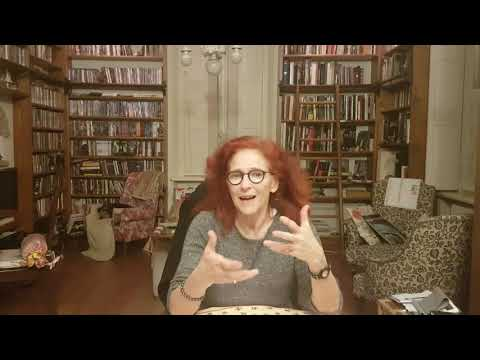 MEDEA, LA PASSIONE -PARTE 1-из YouTube · Длительность: 4 мин27 с