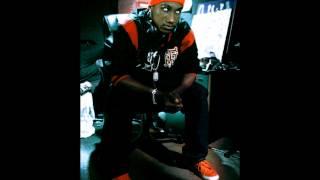 Hopsin - I Am Raw ft. SwizZz [Lyrics + HQ]