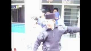 Kr. Bunga Berguguran - Koes Plus (Kuningan 2003)