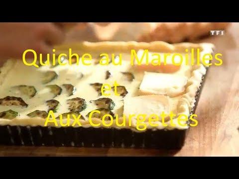 quiche-au-maroilles-|-tarte-au-maroille-|-quiche-au-maroilles-et-aux-courgettes