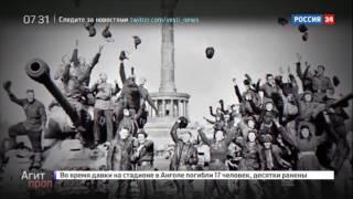 Агитпроп авторская программа Константина Семина  Последний выпуск от 11 02 17