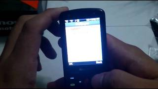 pinoy unboxing and preview lenovo a336