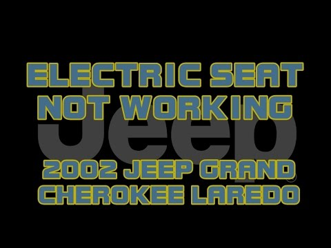 Jeep Grand Cherokee Power Seat Wiring Diagram on jeep grand cherokee parts catalog, 2001 jeep grand cherokee window diagram, jeep liberty wiring-diagram, jeep grand cherokee fuel system diagram, 1994 jeep grand cherokee laredo fuse diagram, volkswagen golf wiring diagram, jeep grand wagoneer engine diagram, ford excursion wiring diagram, 1998 jeep wiring diagram, 2004 jeep wiring diagram, jeep grand cherokee fuel injection diagram, isuzu hombre wiring diagram, 1997 jeep cherokee sport fuse diagram, jeep grand cherokee fan diagram, 2005 jeep wiring diagram, jeep wrangler wiring diagram, 2000 jeep grand cherokee front steering diagram, subaru baja wiring diagram, chevrolet volt wiring diagram, mercury milan wiring diagram,
