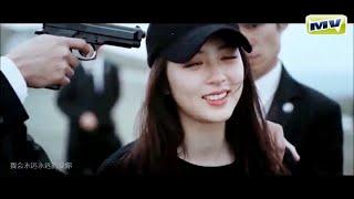 Tujhe Main Pyar Karu korean mix sad love story MV Cambrian Period Drama