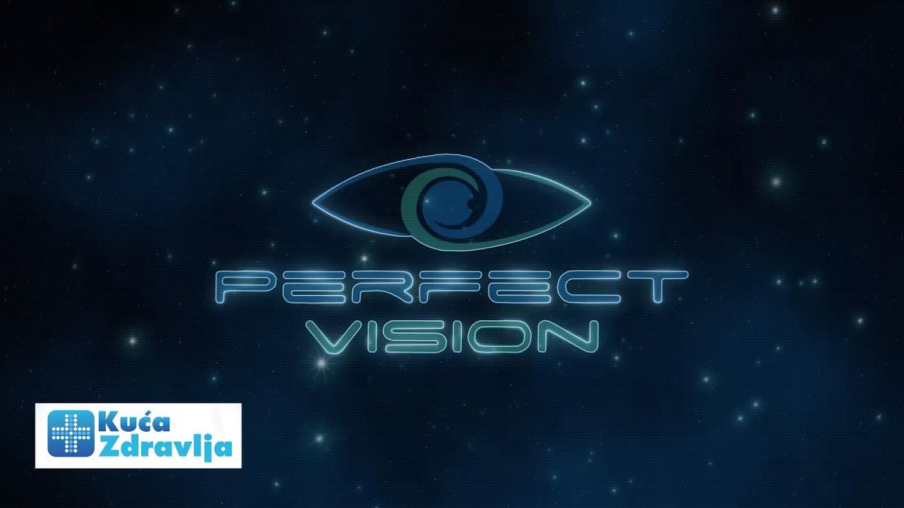Látásélesség-teszt diagram - Gyógyászati gyökerek a látáshoz