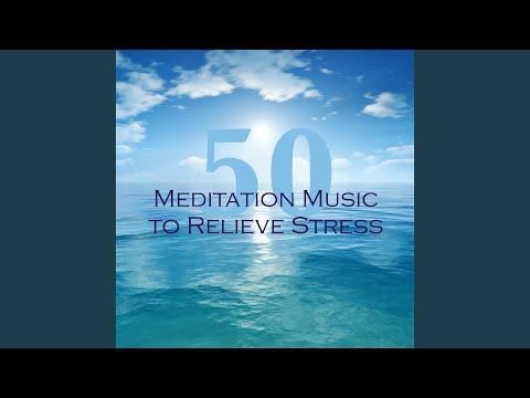 Stress Reliever - Deep Sleep Music