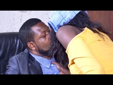 Download sexy Pastor (comedyAfrica)(x24)