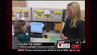 CNN - Poppy Harlow 01 22 10