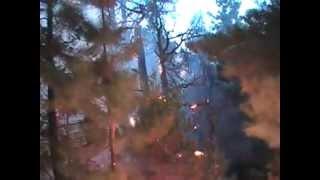 Noticiasdelbolson incendio en Epuyen 2